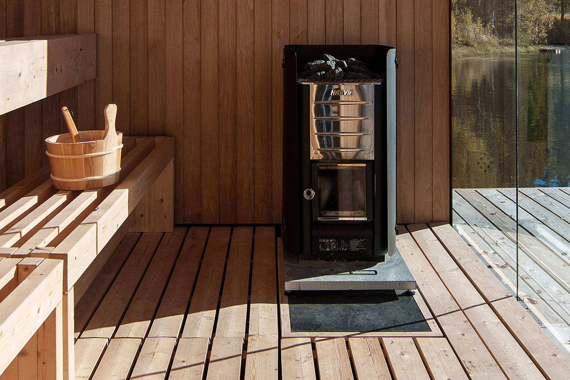 interieur-sauna-contemporain