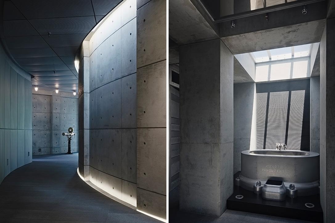 maison-interieur-futuriste