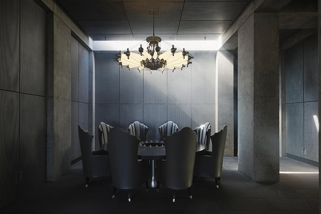 salle-manger-futuriste