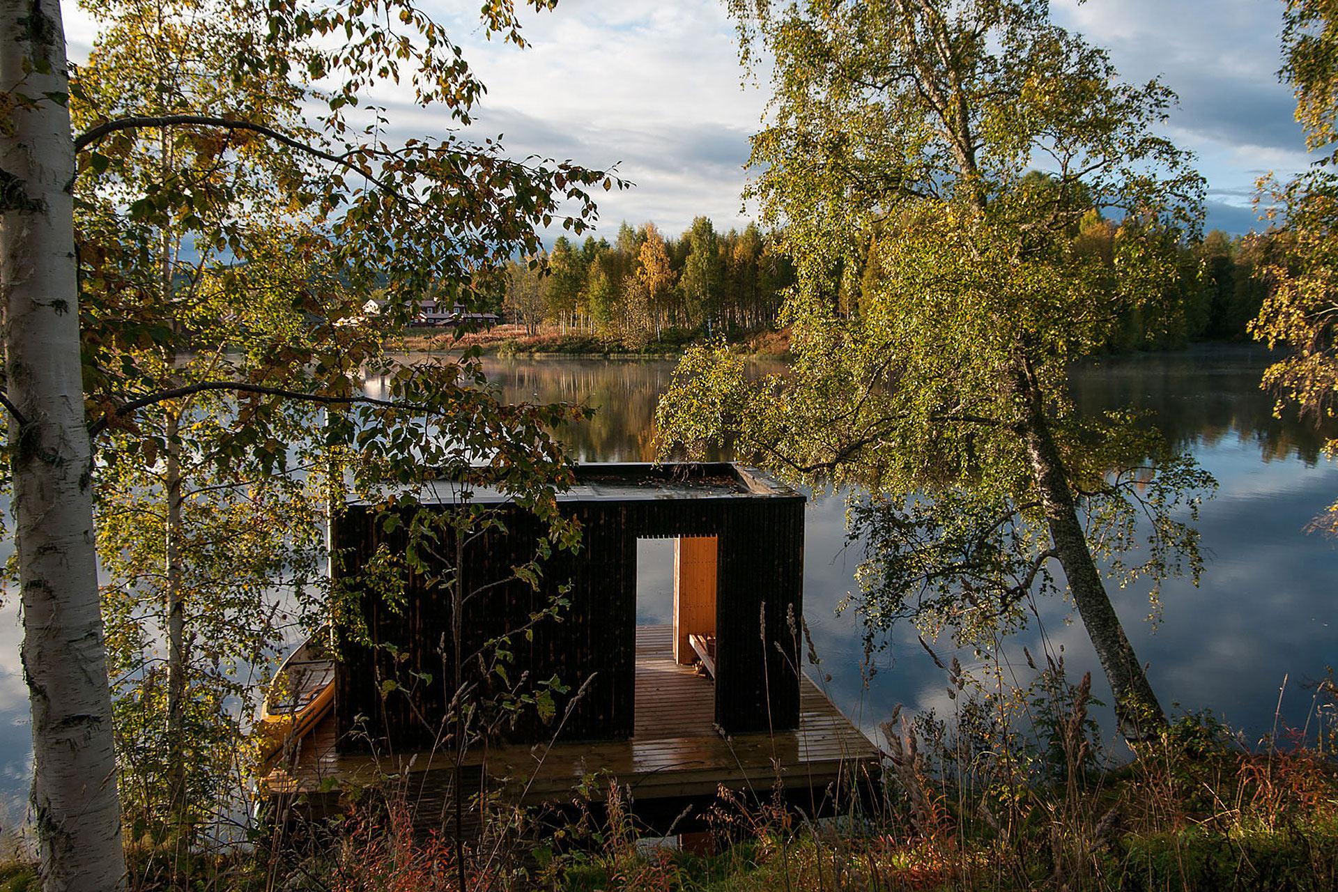 sauna-bruksvagen