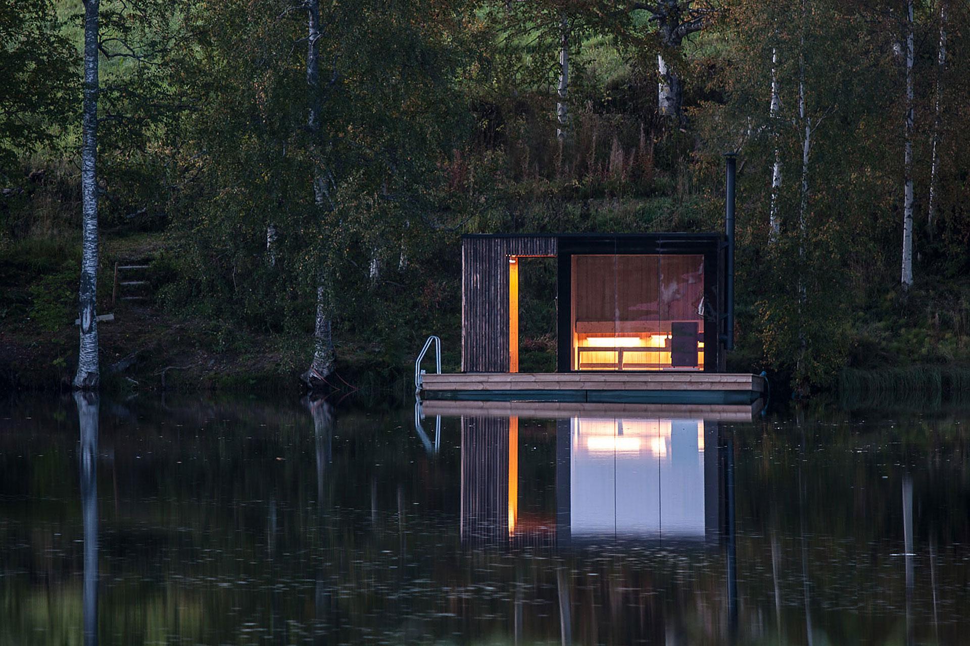 sauna-exterieur-contemporain