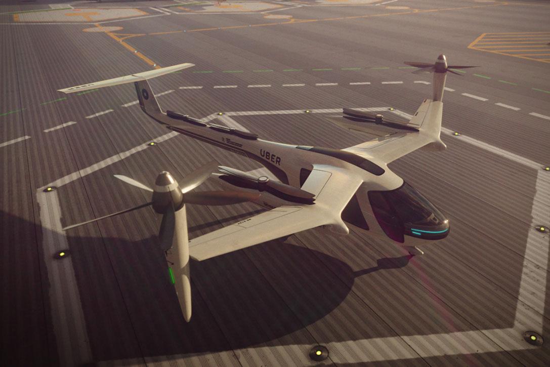 avion-volant-uber