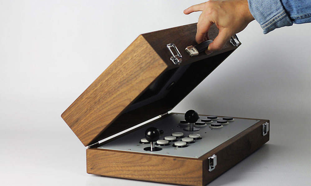 borne-arcade-portable