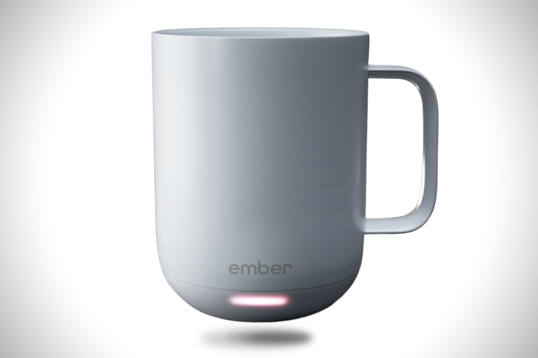 mug-connecte-ember