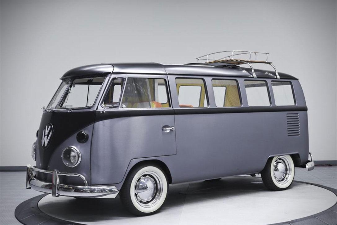 van-volkswagen-custom