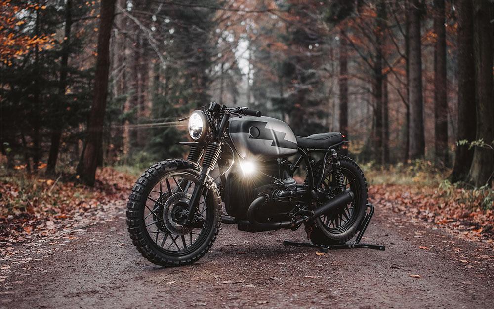 moto-custom