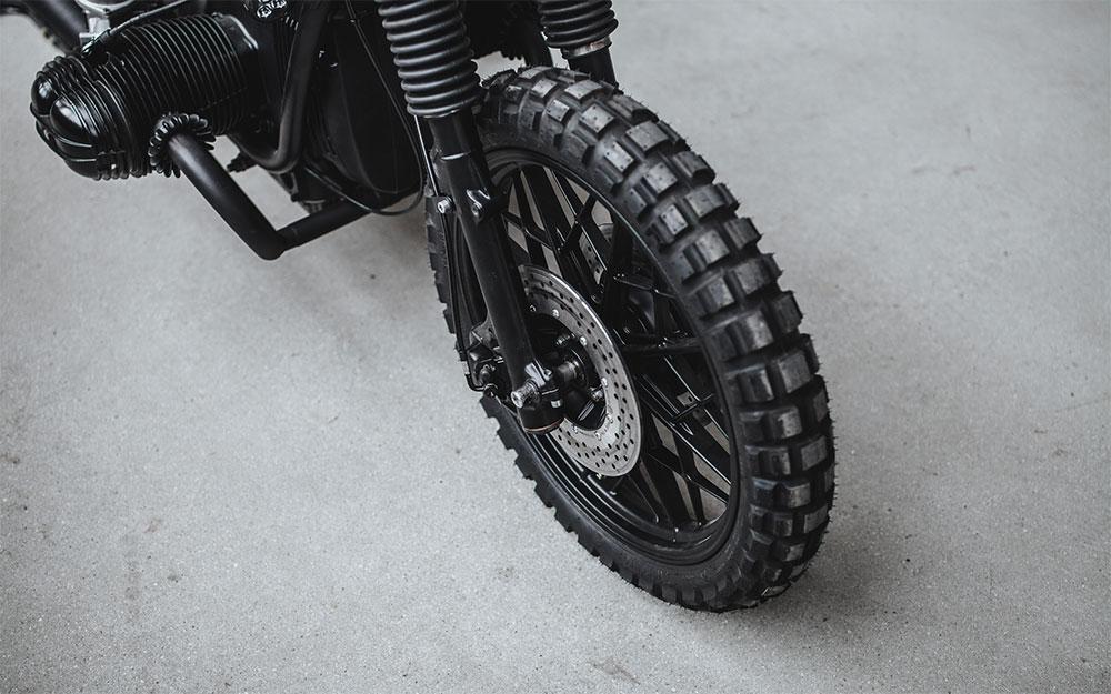 roue-BMW-R100