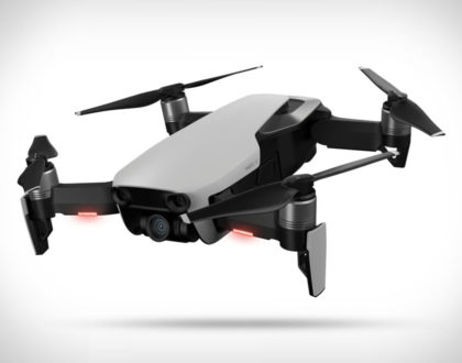 DJI-maveric-air