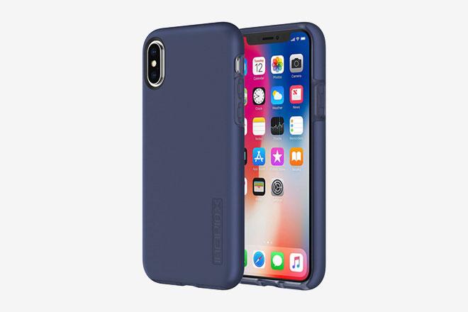 Incipio-DualPro-iphoneX