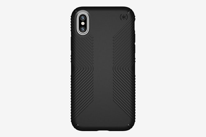 Presidio-Grip-Case-iPhoneX