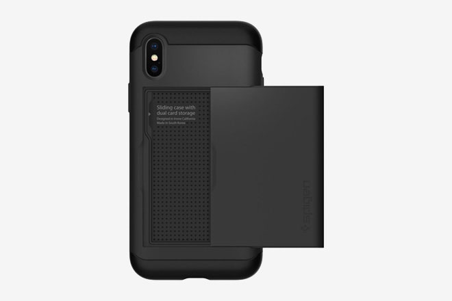 SPIGEN-SLIM-ARMOR-CS-IPHONEX