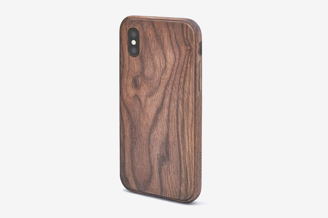 coque-grovemade-iphoneX