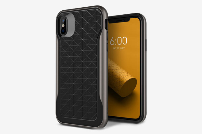coque-iphonex-Caseology