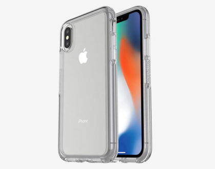 coque-transparente-iphoneX