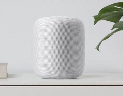 homepod-apple