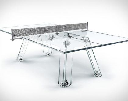 table-ping-pong-design