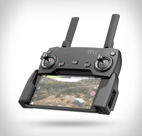 telecommande-dji-mavic-air