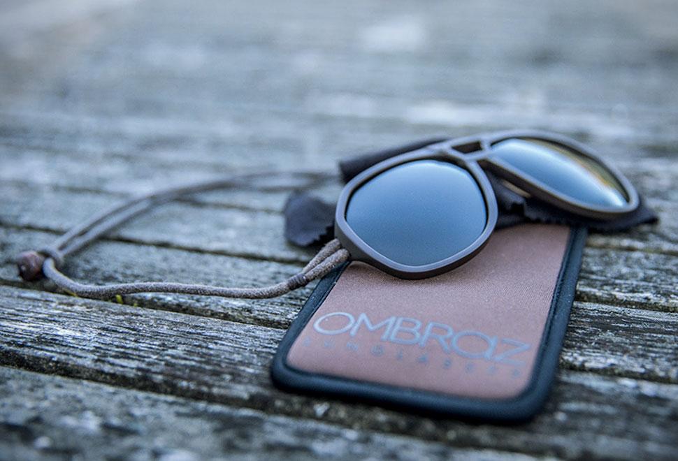 ombraz-lunettes-soleil-sans-branche