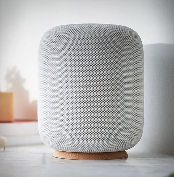 support-bois-homepod