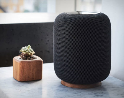 support-design-homepod