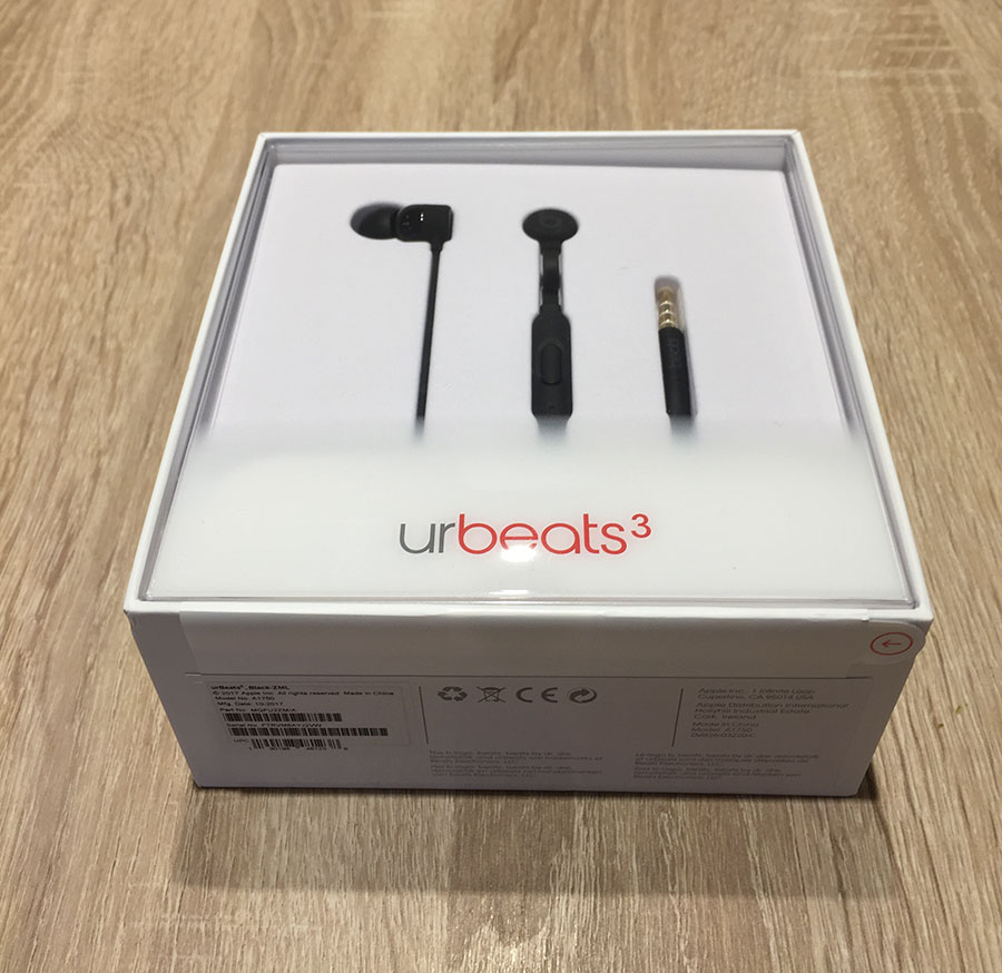 Beats-urBeats3