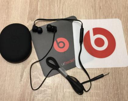 Test-Beats-urBeats3