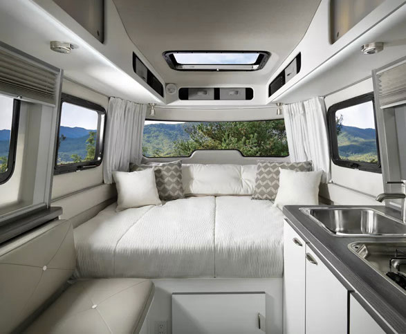 airstream-nest-interieur-3