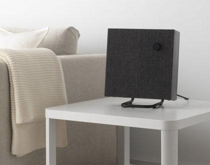 blog design et tendances. Black Bedroom Furniture Sets. Home Design Ideas