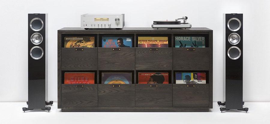 meuble-disque-vinyle
