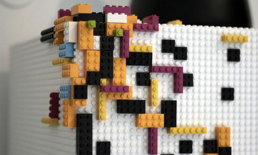 mobilier-enfant-lego
