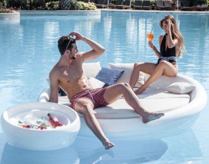 bain-soleil-design-flottant