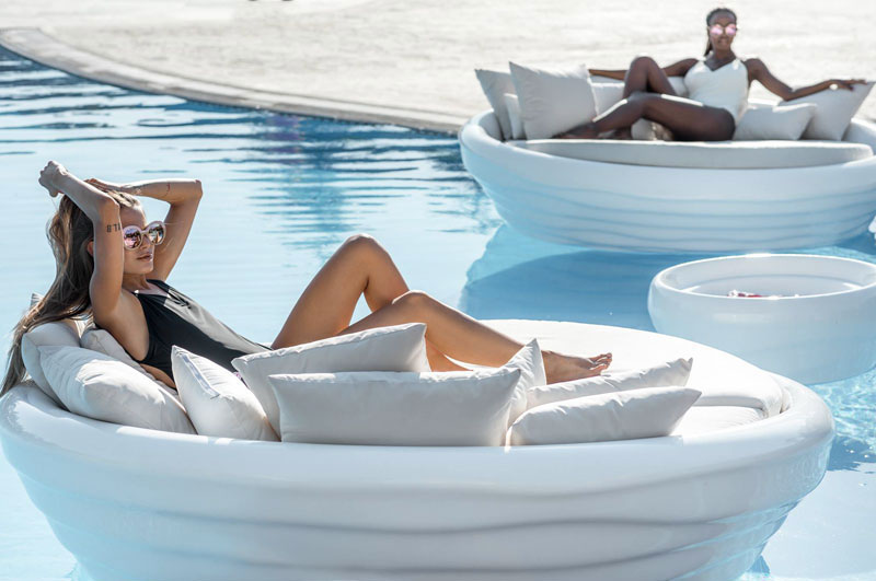 lit-piscine-flottant