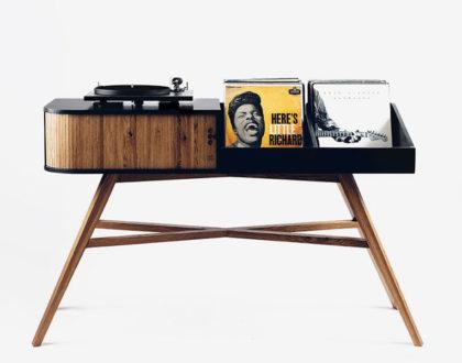 table-vinyle-vintage
