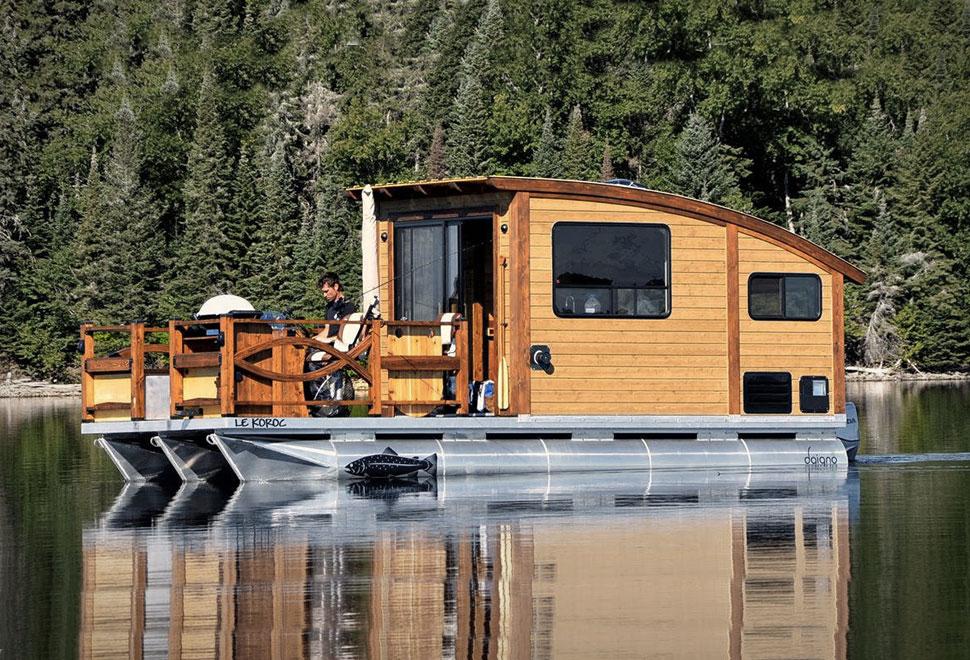 koroc-maison-bateau