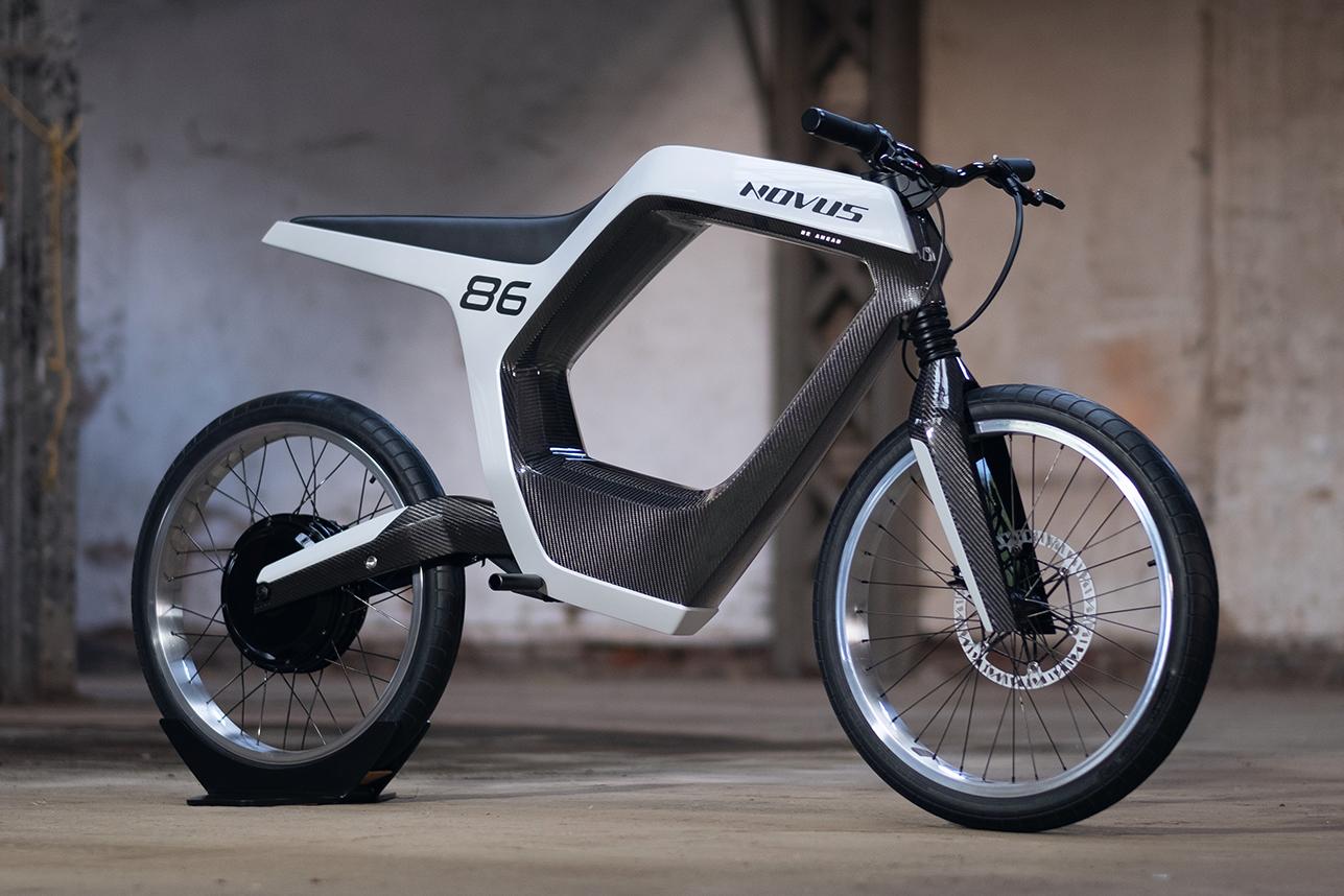 moto-electrique-minimaliste