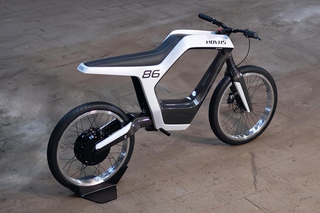 moto-futuriste