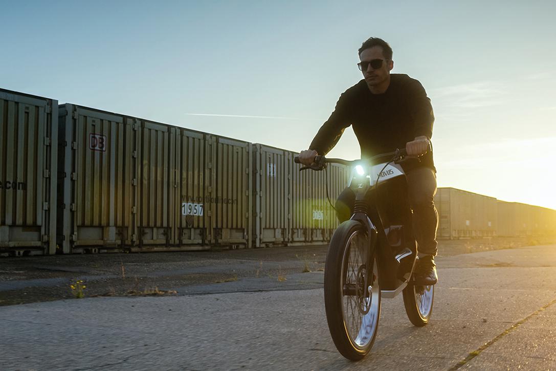 moto-velo-urbaine