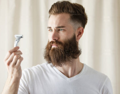 comment-tailler-barbe