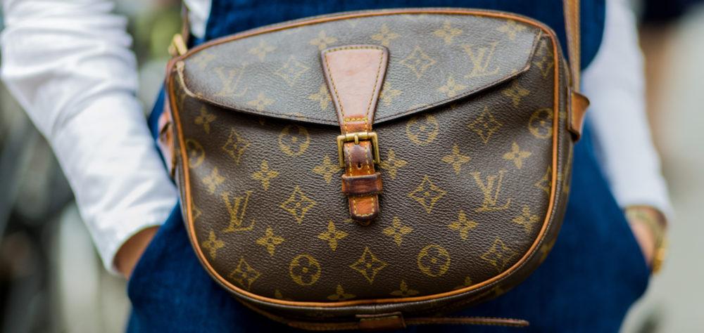 Comment vendre vos articles de luxe seconde main ?