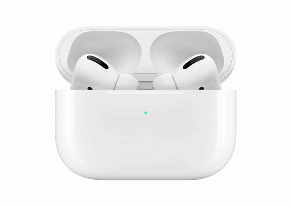 Apple-AirPodsPro