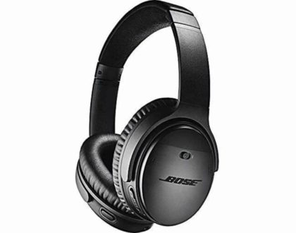 Bose-QuietComfort0